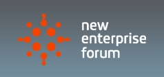Attend (or Judge!) The New Enterprise Forum Pitch Pit