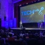 The Explosive Growth of Ann Arbor's Favorite Tech Week: Get Ready For 2019 Tech Trek & Hackathon