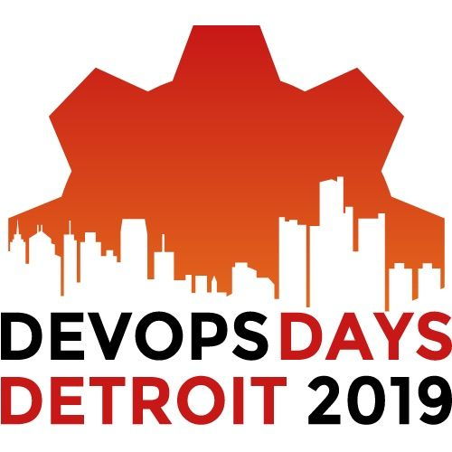 Register for DevOps Detroit, Oct 23-24 at The College for Creative Studies
