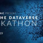 Into The Dataverse! Hackathon This Weekend