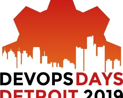 DevOps Days Detroit Day 2: Handling Disasters and Rollouts