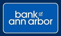 Bank of Ann Arbor, tech investing Ann Arbor, Great Lakes banking, Midwest tech financing