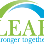 Lansing Region LEAP Emergency Small Business Relief Grant Applications Now Open To Mid-Michigan Businesses