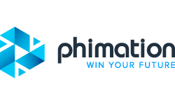 Join Phimation Strategy and SPARK for Rising Leaders