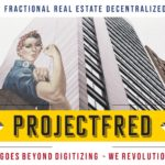 Stock Exchange Meets Commercial Real Estate with ProjectFRED