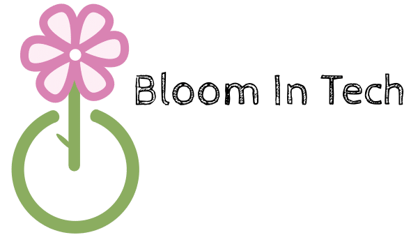 Bloom In Tech, Sweetwaters Ann Arbor, Jonathan Wright, Ann Arbor Fairy Doors, Dana Foley, Jacquelyn Aimee Olson, Mohammed Abouzahr, Ann Arbor tech meetups