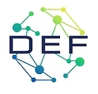 Defense Entrepreneurs Forum