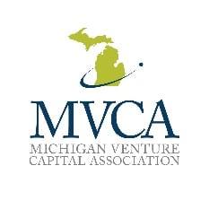 MVCA, Michigan venture capital statistics, 2020 Michigan VC report, Ara Topouzian, Michigan Venture Capital Association