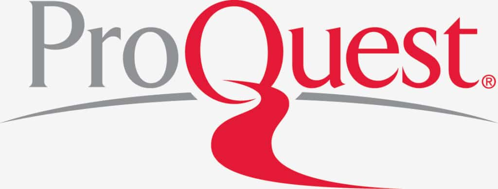 ProQuest Offers COVID-19 & SARS/MERS Virus Research Free To Libraries & Academic Research Customers