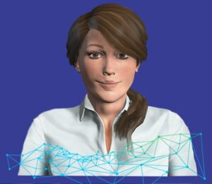 Stefanini, Sophie AI, virtual assistant, artificial intelligence
