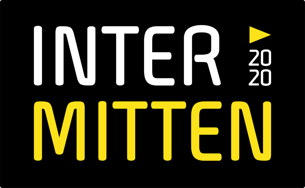 Intermitten change maker conference, social equity, social justice conference