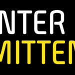 Intermitten Change Makers Conference Now Online August 7