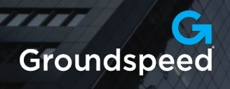 Groundspeed Analytics, AI startups, Ann Arbor tech companies, insurance submissions technology