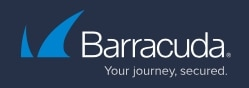 Barracuda Networks, cybersecurity companies, Ann Arbor tech jobs, Silicon Valley tech jobs, security companies hiring
