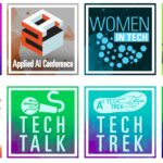 Ann Arbor's a2tech360 Hosts 16 Different Online Tech Events This Week