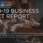 Washtenaw COVID-19 Business Impact Report Now Available