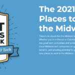 Top Michigan Tech Startups Hiring Right Now
