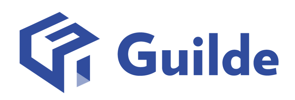 Guilde, home contractor app, find a home contractor, Detroit tech startups