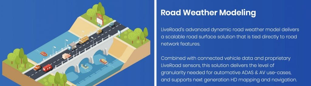 The Newest Midwest Mobility Startups To Watch: LiveRoad Analytics