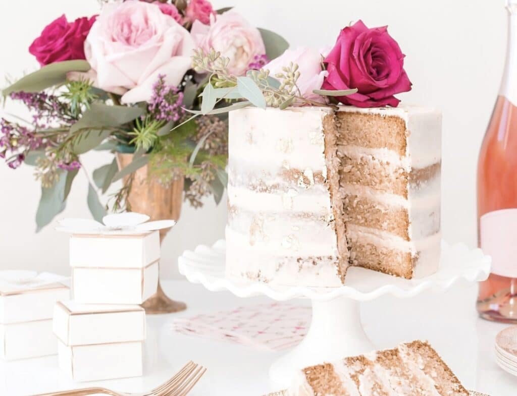 Ann Arbor Startup Salud Brings Wedding Planners As a Subscription Online