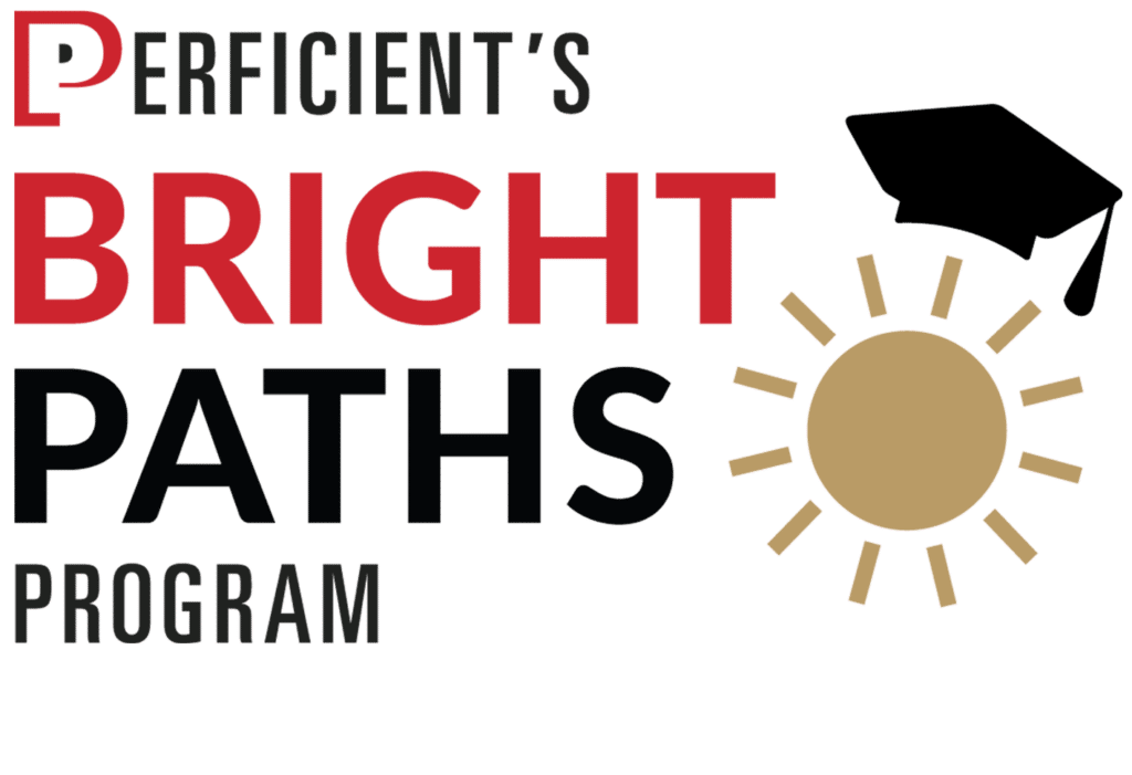 Bright Paths, Perficient, Detroit code camps, coding boot camps