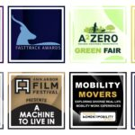 Ann Arbor's a2tech360 Tech Week Adds New Events for 2021