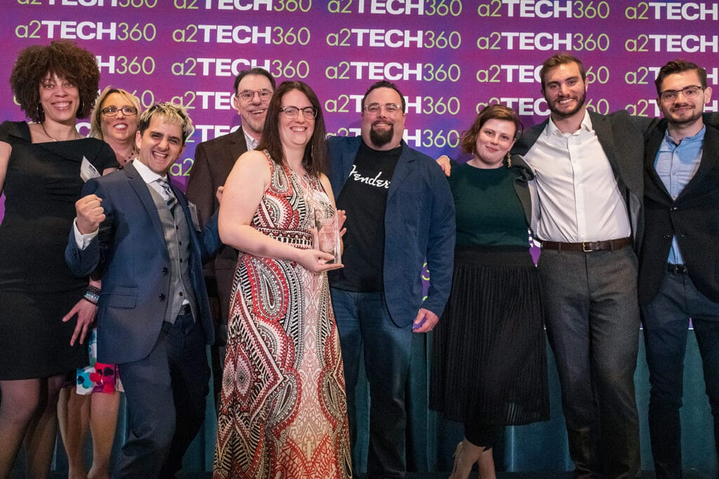 FastTrack: SE Michigan's Fastest Growing Companies in 2021